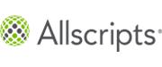 allscripts-medical-billing-services