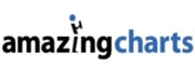 amazing-charts-ehr-medical-billing-services