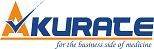 Akurate Management Solutions