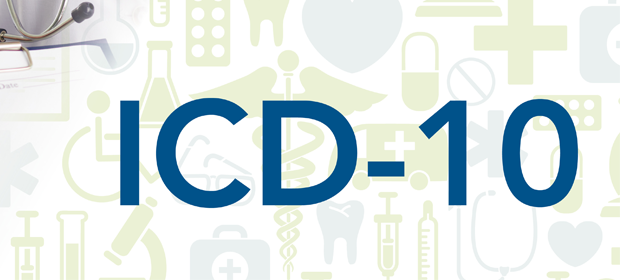 ICD-10 Likely to Move Ahead