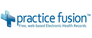 practice-fusion-medical-billing-service